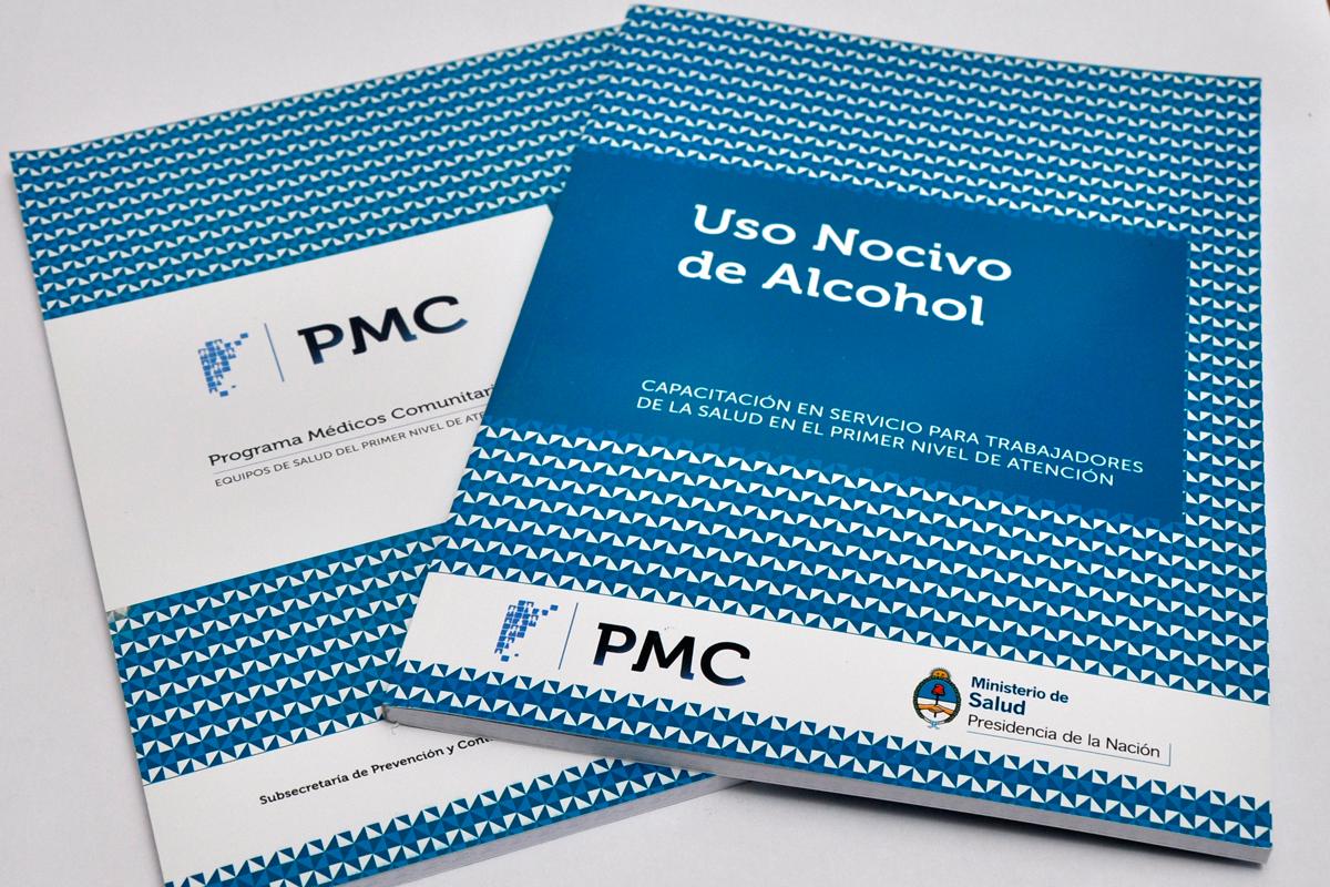 portfolio_Alcohol